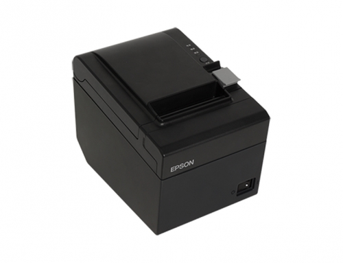 T60 POS Receipt Printer